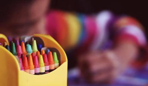 Férias: actividades para que a criança não se aborreça