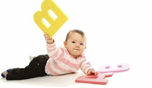 Quanto deve pesar um bebé de 6 meses?