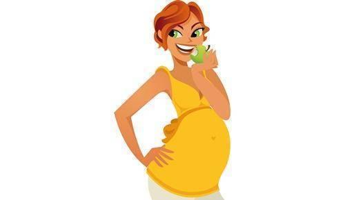 Uma grávida pode comer ceviche?
