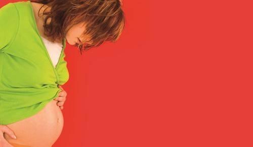 Gravidez e álcool, uma combinação perigosa para o seu bebé