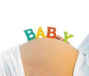 Estudos norte-americanos destacam as vantagens da baixa por maternidade ter início antes do parto