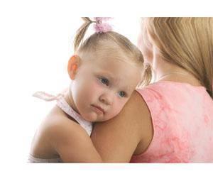 Doenças primaveris: alergias, conjuntivites, varicela, asma