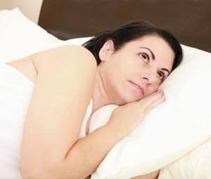 La depresión durante el embarazo