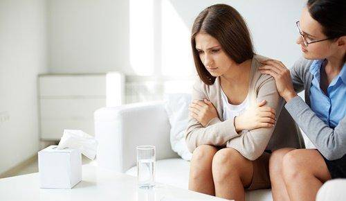 Recuperação depois da curetagem do útero