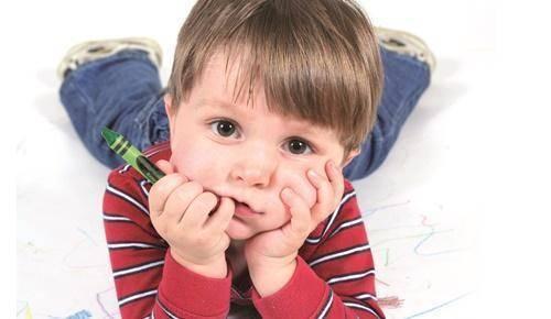 Como afecta a ausência do pai numa criança