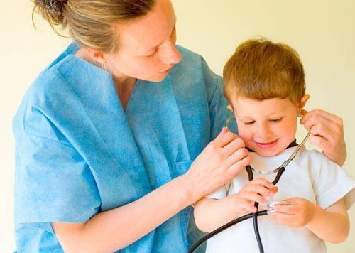 Doenças contagiosas: atenção em as escolas!
