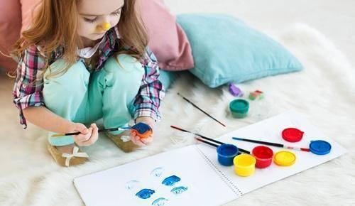 Psicologia infantil: como interpretar os seus desenhos