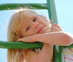 Parques infantis, seguros ou inseguros?