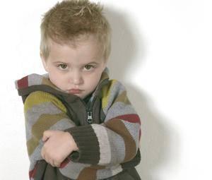 Como castigar o meu filho? aprenda a estabelecer limites