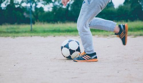 Actividades extra-curriculares. qual é a mais conveniente?