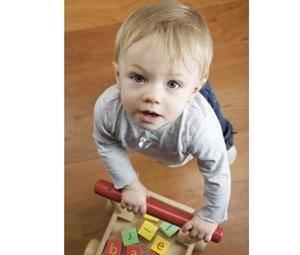 Brinquedos: aprenda a escolher o ideal!