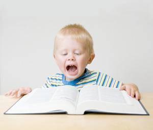 ¿ Cómo saber si tu hijo es superdotado ?