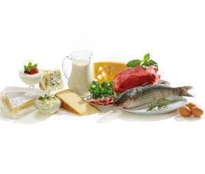 Listeriose e toxoplasmose, cuidados a ter com a alimentação