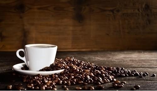 A partir de que idade se pode beber café?