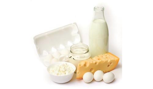 Bebés e queijo, qual é o melhor para eles?