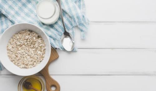 Dieta para reduzir o abdômen depois da gravidez