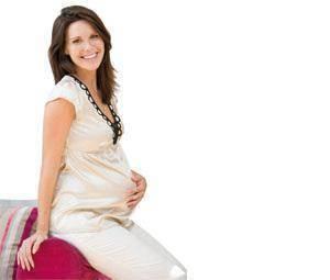 Massagem perineal: preparar o períneo para o parto
