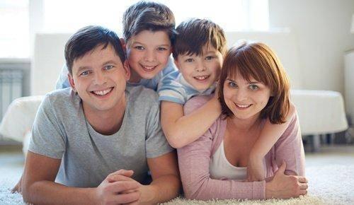 Juegos Divertidos Para Hacer En Casa Para Ninos De Mas De 6 Anos