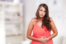 Gravidez com endometriose