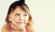 A partir de que idade as crianças têm amigos imaginários?