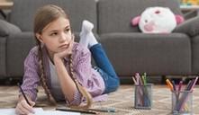 Terapia psicológica para crianças introvertidas
