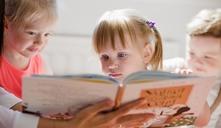 A partir de que idade as crianças se lembram?