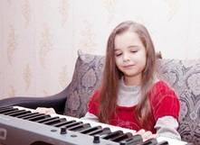 Como ajudar crianças perfeccionistas a aprender a tolerar seus erros?