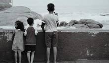 Conselhos para pais que têm filhos rebeldes