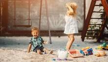 Terapia psicológica para crianças impulsivas