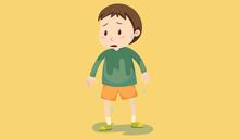 Insolação em crianças: sintomas e tratamentos