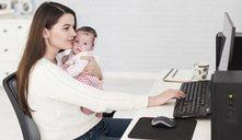 Terapia psicológica para babés especiais