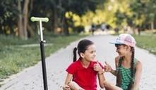 Terapia psicológica para crianças surdas