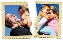 Dicas para Pais em Processos de Divórcio