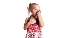 Quando é que uma criança deve ser nebulizada?