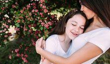 Como ensinar empatia às crianças?