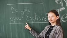 Benefícios dos cursos de inglês para jovens no estrangeiro