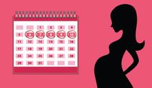 Métodos naturais para não engravidar
