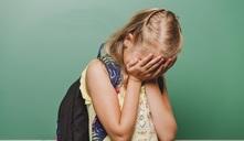 Quais são as causas e as consequências do bullying?