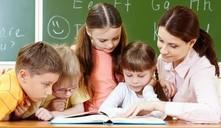 Características das crianças com altas capacidades