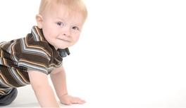 Por que é que os recém-nascidos comem a cada 3 horas?