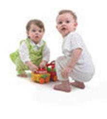 secciones juegos y manualidades Un aspecto primordial que debéis vincular siempre con los juguetes de la infancia es la seguridad