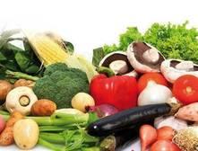 Dietas vegetarianas durante a gravidez
