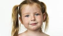 A inteligência emocional e as crianças