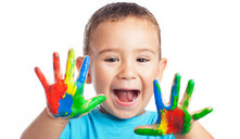 Os melhores jogos para estimular as crianças II