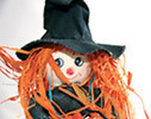Como celebrar o Halloween: Ideias e truques para uma festa de medo