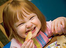 Consumir gorduras durante a gravidez pode afectar o desenvolvimento cognitivo da criança