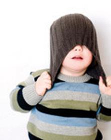 Medos e fobias das crianças: causas e tratamento!