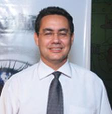 Entrevista: Augusto Cury. Psiquiatra
