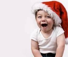 Natal branco: ideias para uma festa de neve