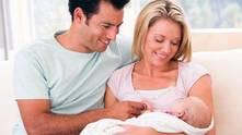 A maternidade alterou nos últimos anos?